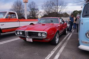 Caffeine and Octane 2016-01-03 046