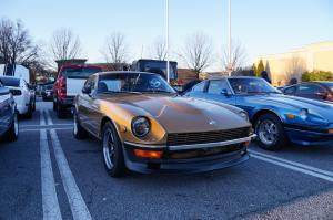 Caffeine and Octane 2016-02-07 012