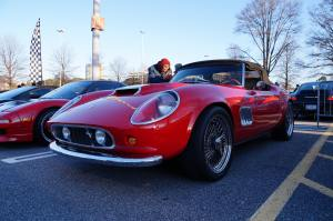 Caffeine and Octane 2016-02-07 021