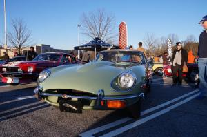 Caffeine and Octane 2016-02-07 027