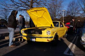 Caffeine and Octane 2016-02-07 046