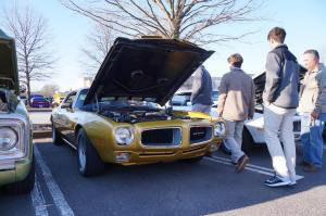 Caffeine and Octane 2016-02-07 102